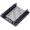Akasa SSD szerelő készlet