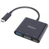 Akasa Type-C ->HDMI Adapter