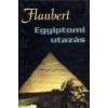 AKG Egyiptomi utazás - Flaubert