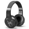 AKG K845 BT BLK, BT-s, over ear fejhallgató, fekete (K845BTBLK)
