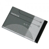 Akkumulátor, Nokia BL-4C, 860mAh, Li-ion, gyári
