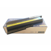 Akkumulátor Thinkpad T500 / W500 / T60 / T60p / R60 / R61