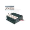 Akkumulátor töltő 12V - 14A - Full Automata - Profi (T1214B)