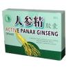 Aktív Aktív Panax Ginseng