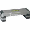 Aktivsport Aerobic step pad XL