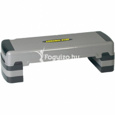 Aktivsport Aerobic step pad XL step pad