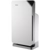 Aktobis WDH-AP1101 Modern levegőtisztító 60 m2-ig