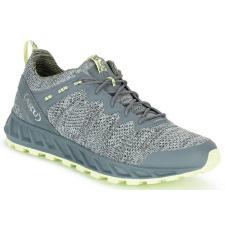 Aku Rapida Air Ws szürke/kék / Cipőméret (EU): 38 női cipő