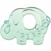 AKUKU Hűsítő rágóka Akuku elefant kék
