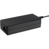 Akyga ak-nd-09 65w hp notebook adapter