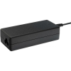 Akyga ak-nd-10 90w univerzális notebook adapter
