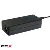 Akyga ak-nd-26 90w hp fekete notebook adapter