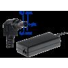 Akyga NBT Akyga AK-ND-20 92W Sony hálózati töltő adapter