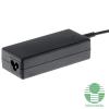 Akyga Notebook power supply Dedicated AK-ND-50 20V/2.25A 45W 4.0x1.7 mm LENOVO (AK-ND-50)