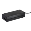 Akyga PSU FOR NOTEBOOKS 18.5V/6.5A 120W AK-ND-46