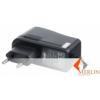 Akyga univerzális tablet adapter micro USB 5V/2A /AK-TB-03/