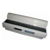 AL24-1000 Akkumulátor 6600 mAh Fehér