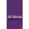 Al Berto BERTO, AL - TÛZVÉSZKERT