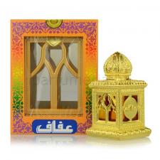 Al Haramain Afaf EDP 24 ml parfüm és kölni