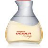 Al Haramain Détour rouge EDP 100 ml