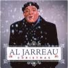 Al Jarreau AL JARREAU - Christmas CD