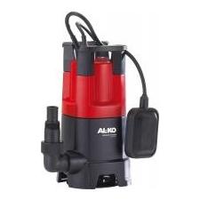 AL-KO Drain 7500 (112822) szivattyú