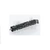 AL-KO Gyepszellőztető henger 113573 / 113574 modellhez