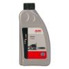 AL-KO Lánckenő ásványolaj 1,0l