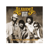 Alabama Down Home - A Singles Collection 1980-1993 (CD)