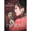 Alan Brennert Honolulu
