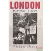 Alan Sutton Publishing Limited London - Passing - Faces