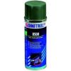 Alapozó szürke spray 8500 400 ml