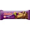 Alaska gluténmentes kakaókrémes kukorica rudacska 18 g