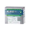Alavis Étrendkiegészítő tabletta, 80 db