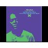 Albert Heath Kwanza (the First) (CD)