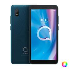 Alcatel 1B 5002D 16GB mobiltelefon