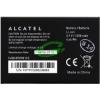 Alcatel CAB6050001C2 gyári bontott új állapotú akkumulátor Li-Ion 1200mAh