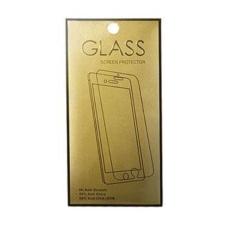 Alcatel Go Play, 7048X ütésálló üvegfólia mobiltelefon kellék