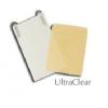 Alcatel One Touch Pixi 3 (5.5), Kijelzővédő fólia, Clear