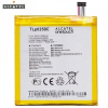 Alcatel One Touch Pixi 4 (6), Akkumulátor, 2580 mAh, Li-Ion, gyári, TLP025DC