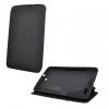 Alcatel One Touch Pop 8 (OT-P320), mappa tok, fekete