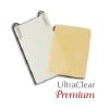 Alcatel OT-4015D Pop C1, Kijelzővédő fólia, Clear Prémium