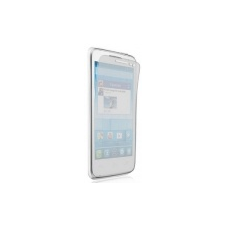 Alcatel OT-7047 Pop C9 kijelző védőfólia* mobiltelefon előlap