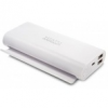 Alcatel PB80 POWER BASE POWERBANK 10400mAh, WHITE