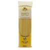 Alce Nero bio Durum tészta spagetti, 500 g