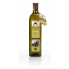 ALCE nero bio extraszűz olívaolaj