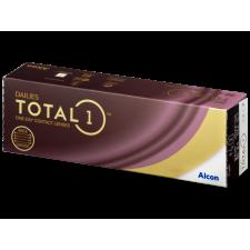 Alcon Dailies Total 1 (30) kontaktlencse