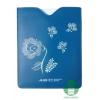 """Alcor Bloom 6"""" E-book Tok (ALCOR BLOOM TOK)"""