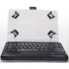 """Alcor BT-80 Billentyűzet HU Bluetooth + Tok 7-8"""" tabletekhez"""