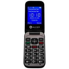 Alcor Handy D mobiltelefon
